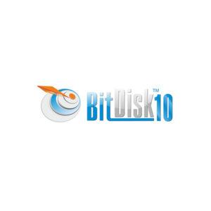 BitDisk - Festplattenschutz
