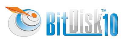 BitDisk10 - Festplattenschutz Effektiv & zuverlässig