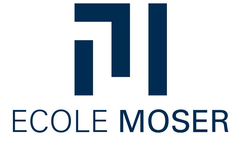 Moser Schule (Gymnasium, Schweiz)