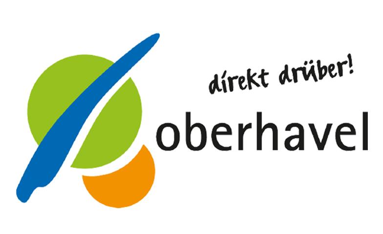 Oberhavel