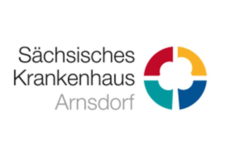 skh-arnsdorf