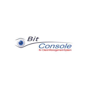 BitConsole