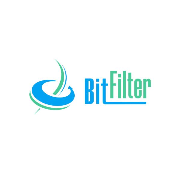 BitFilter